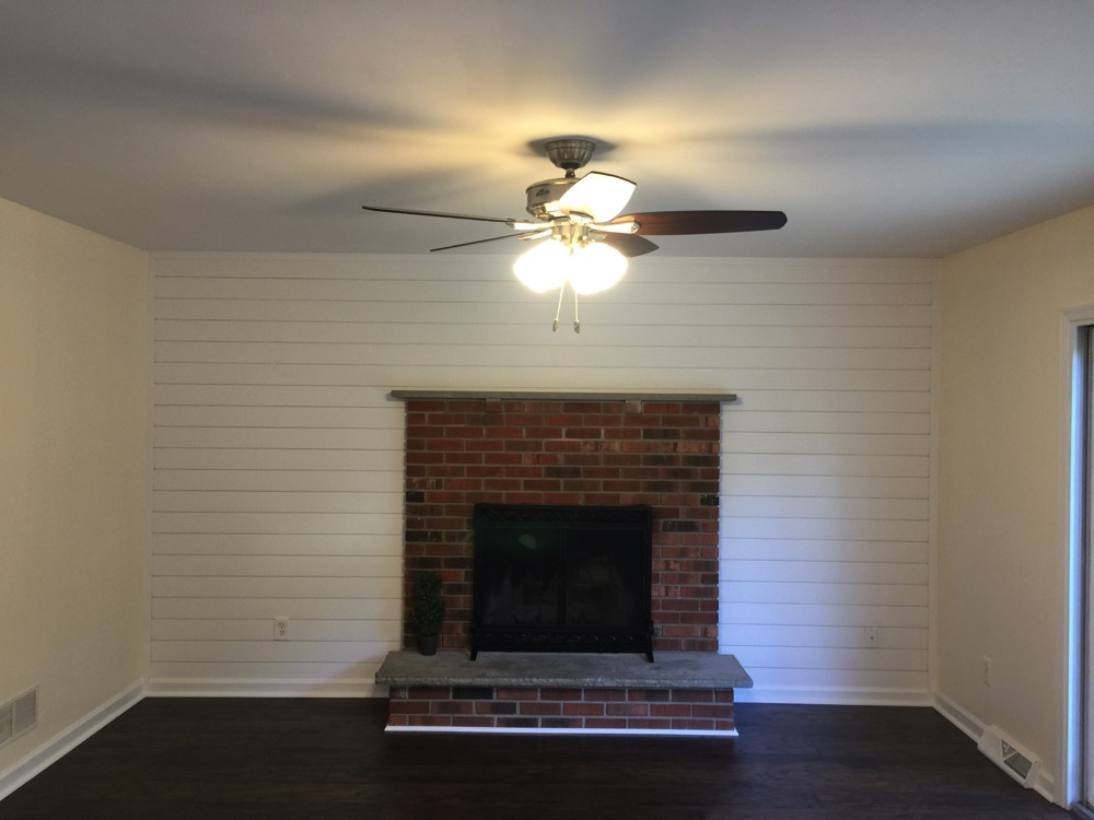 Family-room-Electrical-Lights-Installation-Morgantown-PAIMG_2702
