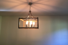 Kitchen-and-Dining-Electrical-Lights-Installation-Morgantown-PAIMG_2707