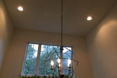 Kitchen-and-Dining-Electrical-Lights-Installation-Morgantown-PAIMG_2708