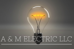 a-and-m-electric-llc-e1526994476302