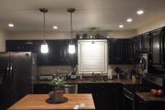 kitchen-electrical-leola