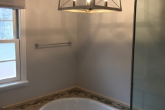 new-electric-light-fixtures-remove-recessed-lights
